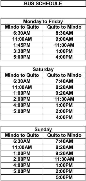 bus_schedule1