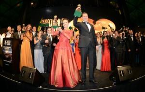 quito ecuador world travel awards