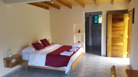Mindo hotels