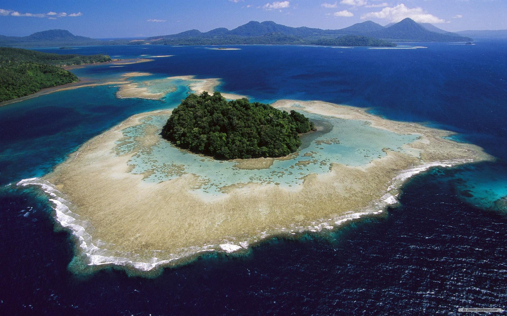 Galapagos Islands Vacation  Ecuador Tour Guide