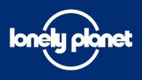 LonelyPlanet -
